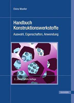 Handbuch Konstruktionswerkstoffe PDF