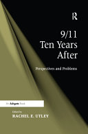9 11 Ten Years After PDF