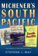 Michener s South Pacific