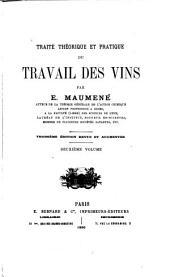 Traité théorique et pratique d'hydraulique appliquée: Projets. 2 p. L., 403, [8] p
