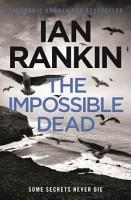 The Impossible Dead PDF