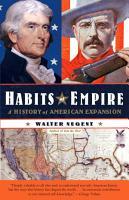 Habits of Empire PDF