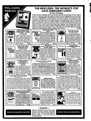 Gung ho PDF