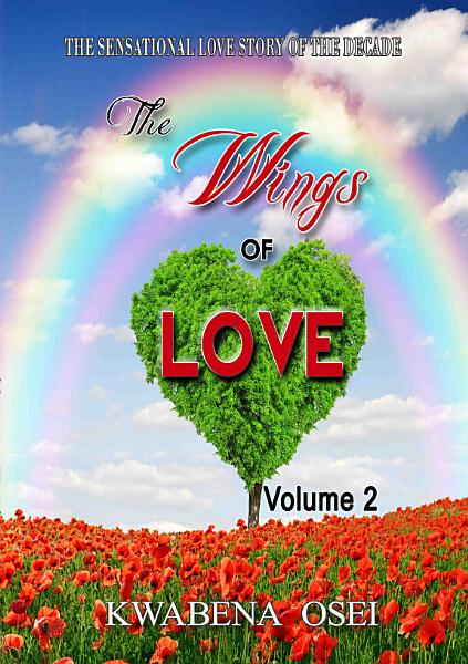 The Wings Of Love Volume 2