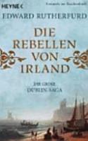 Die Rebellen von Irland PDF