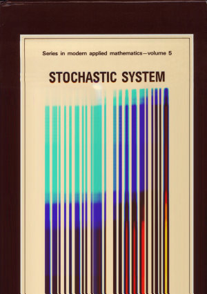 Stochastic System Reliability Modeling PDF
