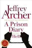 A Prison Diary Volume I PDF