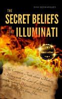 The Secret Beliefs of the Illuminati PDF