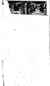 De Constantinopoleos topographia libri IV.