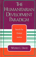 The Humanitarian Development Paradigm PDF