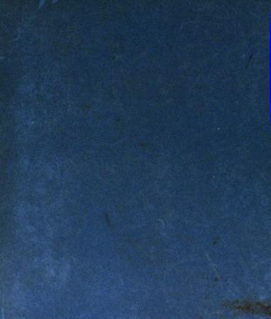 Amtsblatt der K  niglichen Preu  ischen Regierung zu Bromberg PDF