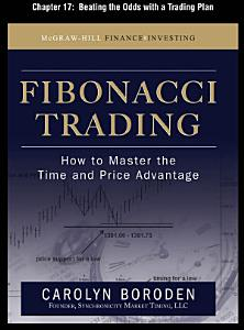 Fibonacci Trading  Chapter 17   Beating the Odds with a Trading Plan PDF