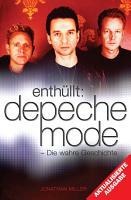 Enth  llt  Depeche Mode PDF