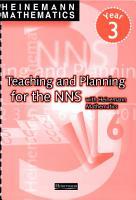 Heinemann Maths Key Stage 2 Numeracy Support Book Year 3 PDF