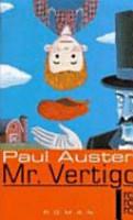 Mister Vertigo PDF