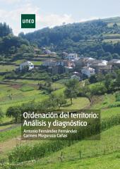ORDENACIÓN DEL TERRITORIO: ANÁLISIS Y DIAGNÓSTICO