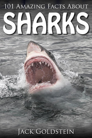 101 Amazing Facts about Sharks PDF