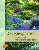 Der Kiesgarten PDF