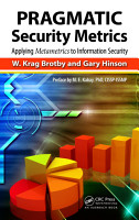PRAGMATIC Security Metrics PDF