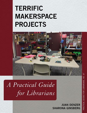 Terrific Makerspace Projects PDF