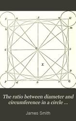 The ratio between diameter and circumference in a circle demonstrated by angles  and Euclid s theorem  proposition 32  book 1  proved to be fallacious PDF