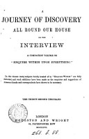The Corner cupboard  by the ed  of  Enquire within upon everything   PDF