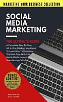 Social Media Marketing   The Ultimate Guide PDF