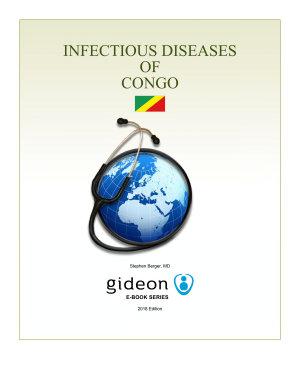Infectious Diseases of Congo