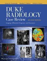 Duke Radiology Case Review PDF