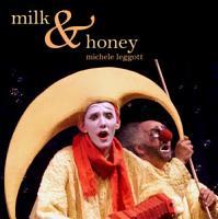 Milk and Honey PDF