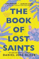 Download The Book of Lost Saints Book