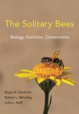 The Solitary Bees PDF