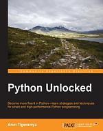 Python Unlocked
