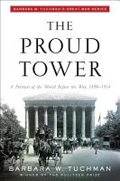 The Proud Tower PDF