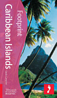 Footprint Caribbean Islands PDF