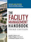 The Facility Management Handbook PDF