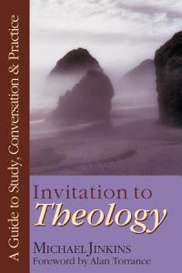 Invitation to Theology PDF
