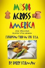 Mesob Across America