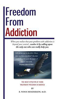 Freedom From Addiction PDF