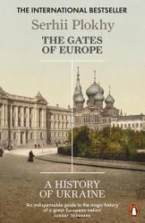 The Gates of Europe PDF