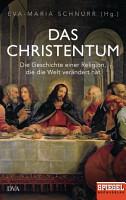 Das Christentum PDF