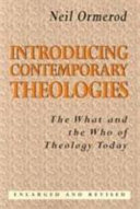 Download Introducing Contemporary Theologies Book