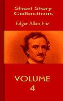 The Works of Edgar Allan Poe V4