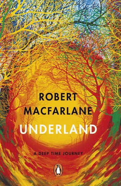 Download Underland Book