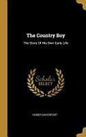 The Country Boy PDF