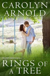 Rings of a Tree (A Short Story)