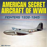 U S  Experimental   Prototype Aircraft Projects PDF