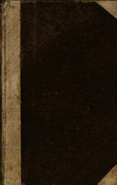 Lebens- und Staats-Geschichte der Allerdurchlauchtigsten, Grosmächtigsten Fürstin und Frauen, Frauen Maria Theresia, Königin in Ungarn und Böheim, Erzherzogin zu Oesterreich, [et]c. [et]c: und derer mit Ihren Staaten verknüpften Haubt-Veränderungen, welche von Kayser Carls VI. Absterben an, bis auf gegenwärtige Zeiten sich in dem Römischen Reich zugetragen. 5