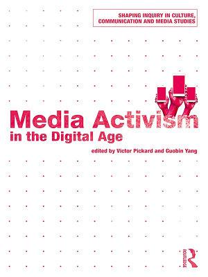 Media Activism in the Digital Age PDF