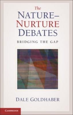 The Nature Nurture Debates